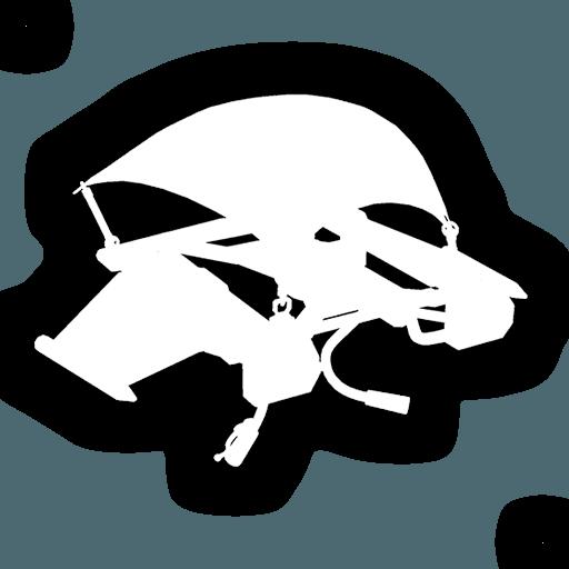 Rhino Fortnite Skin Tracker