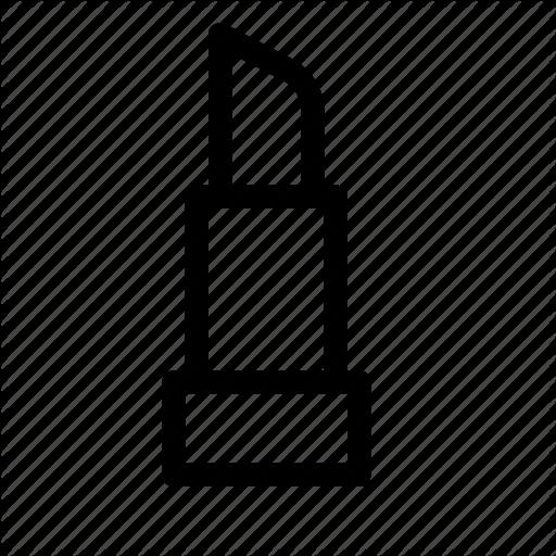 Gloss Icon