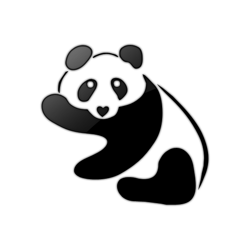 Download Panda Png Transparent Images Transparent Backgrounds