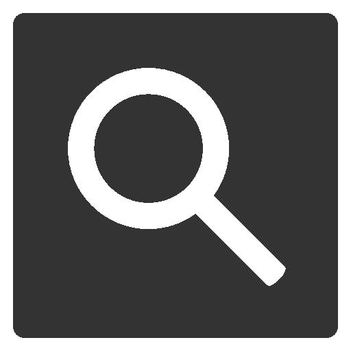 Ui Google Glyph Icon