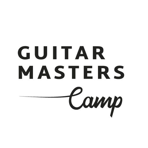 Contact With Guitar Masters Camp Organizer In Details