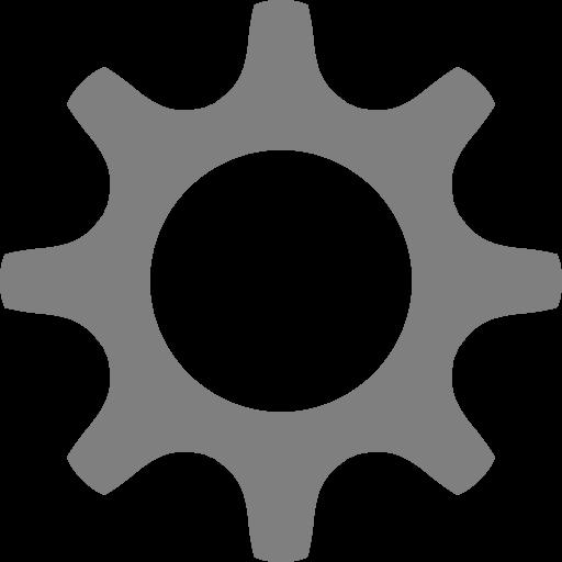 Settings App Logo Png Images