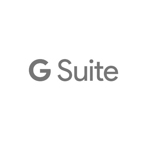 G Suite On Twitter
