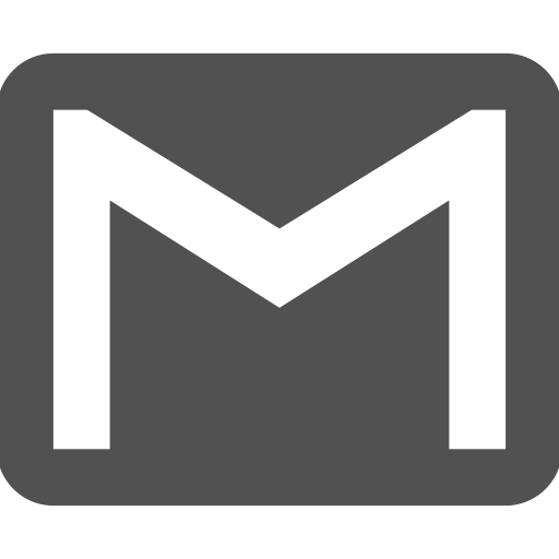 Gmail Icon With Png And Vector Format For Free Unlimited Download