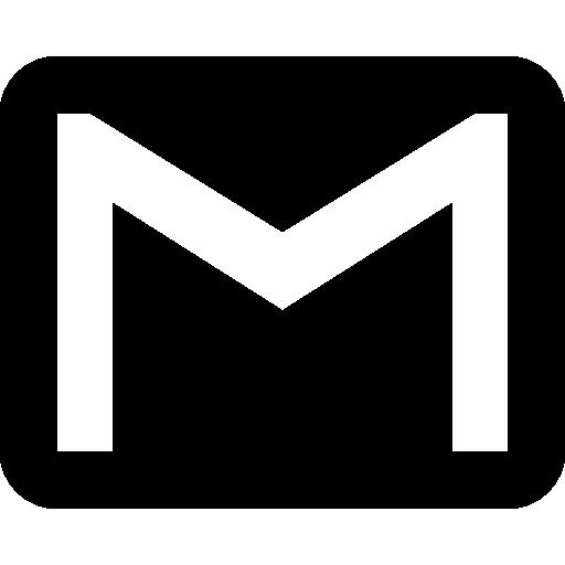 Gmail Logo Icons Free Download