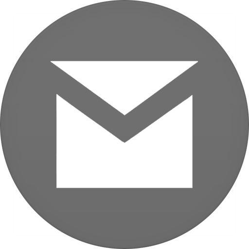 Gmail Icon Nicola Sersale