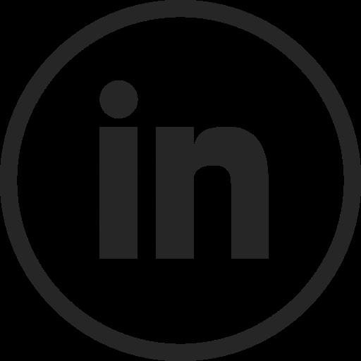 Linked Free Download On Unixtitan