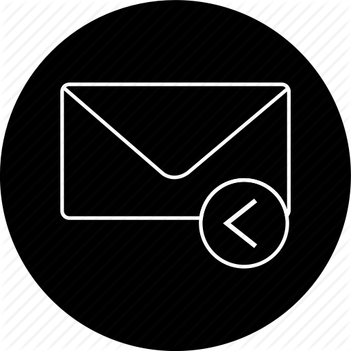 Chat, Email, Envelope, Gmail, Message, Notification, Text Icon