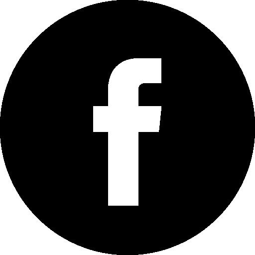 Facebook Logn