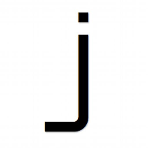Jonathans Blog