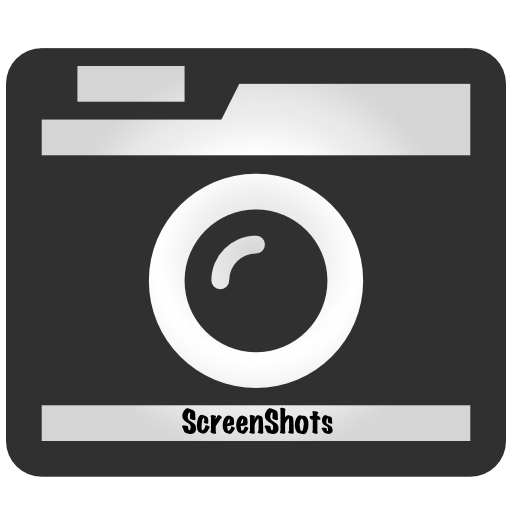 Gmail Icon For Desktop Shortcut at GetDrawings com | Free