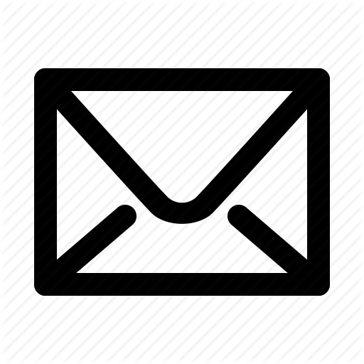 Letter Icon Transparent Png Clipart Free Download