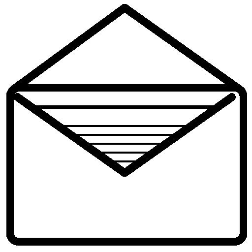 Gmail Icon Transparent