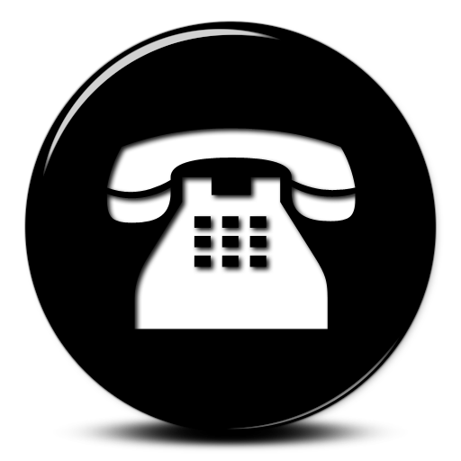 Speed Dial Appstore For Android