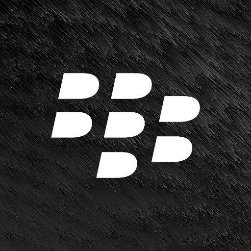Blackberry Mobile On Twitter The Redesigned Blackberry Hub +