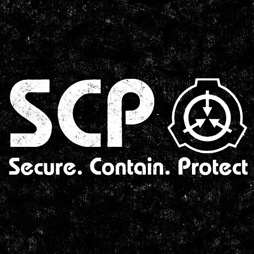 Scp B Cb Mod