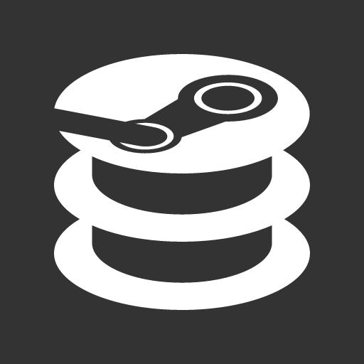 Garry's Mod Appid Steam Database
