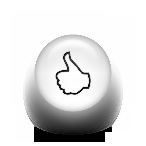 Gmp Icon