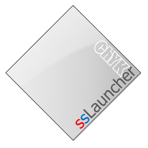 Sslauncher Apk Download For Android