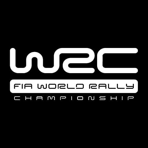 Wrc Live Live Stream Re Live Of Every Wrc Event