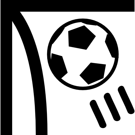 Goal Icons Free Download