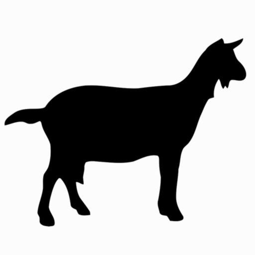Goat Simulator Soundboard