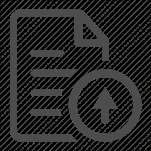 Gog Icon