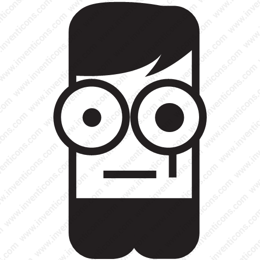 Download Dooda,monocle,goggles,spyglass Icon Inventicons