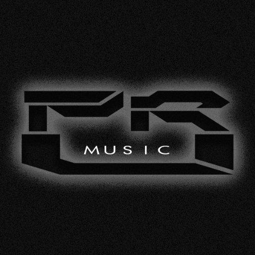 Pr Unreleased Music