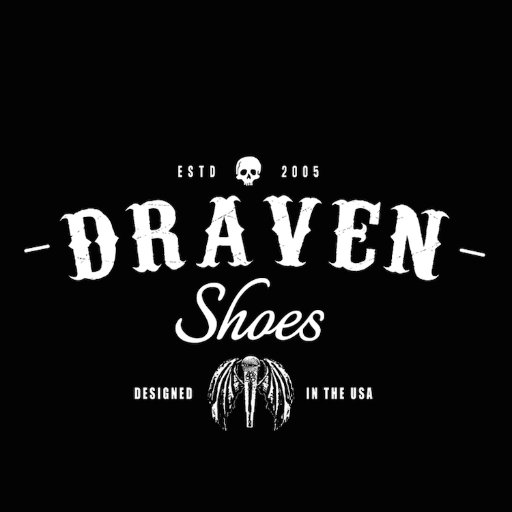 Draven Shoes