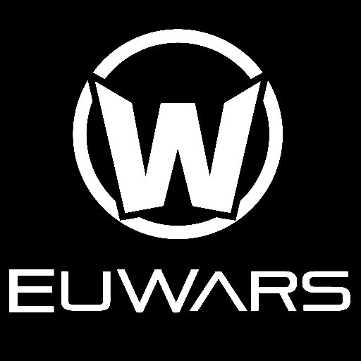 Euwars On Twitter Santa Draven Snow Fawn