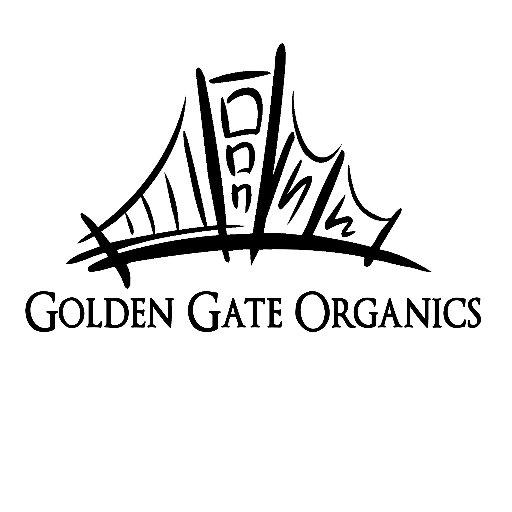 Golden Gate Organics