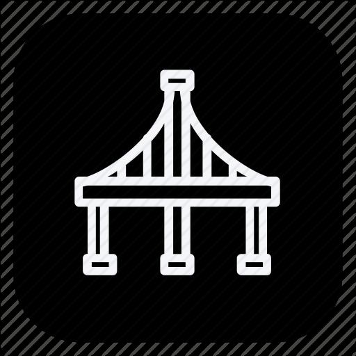 Bridge, Building, Estate, Golden Gate Bridge, Monument, Property