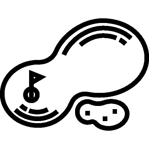 Main Course Icon