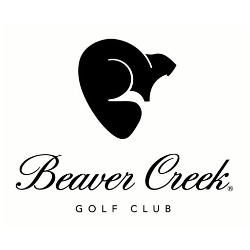 Beaver Creek Golf Tee Times
