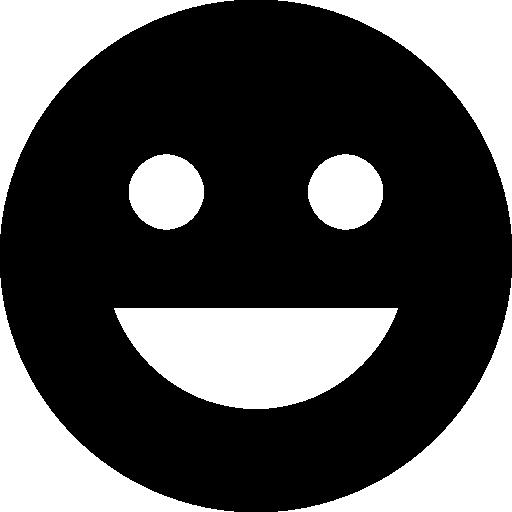 Good Mood Emoticon Icons Free Download