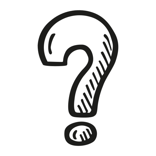 Question Icon Free Of Good Idea