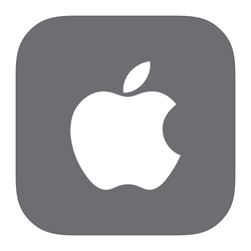 Beautiful Free Iphone App Icon Png Download Iphone App