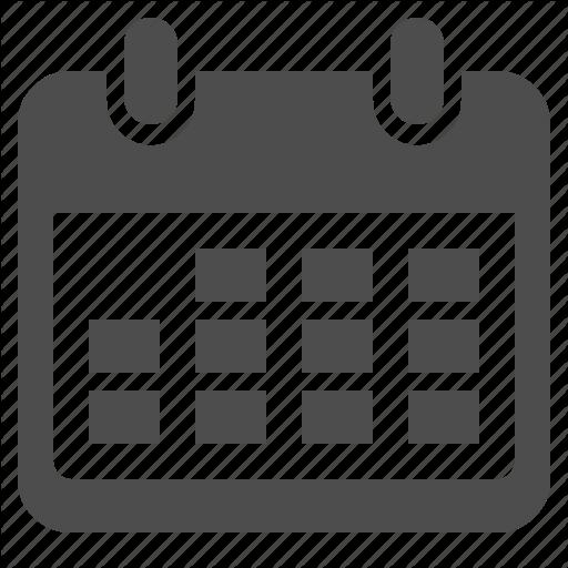 Png For Calendar Transparent For Calendar Images
