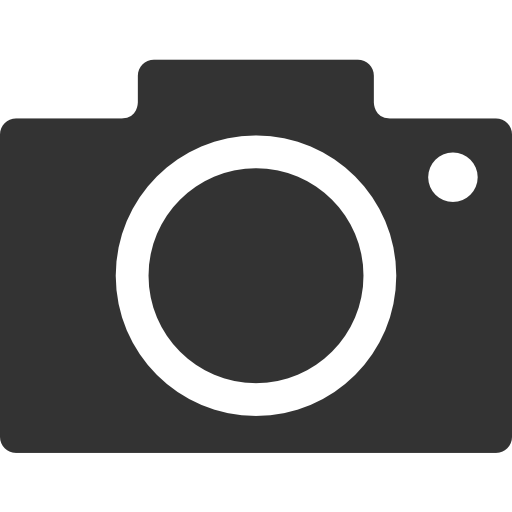 Images, The Camera Icon Free Of Windows Icon