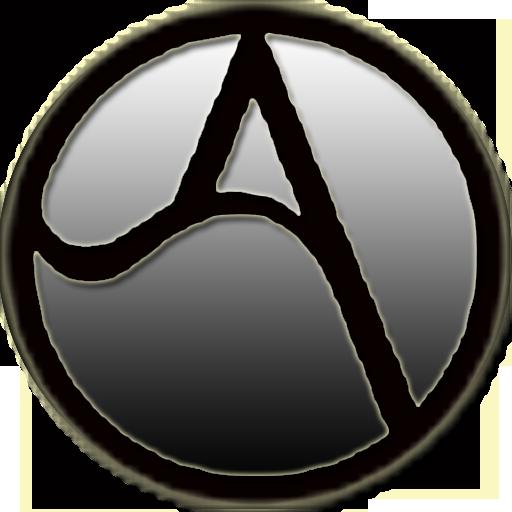Alternativa Custom Icon