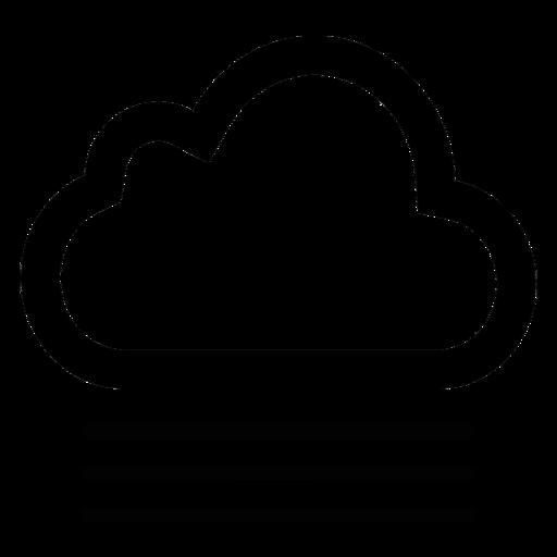 Cloudytabs Free Download For Mac Macupdate