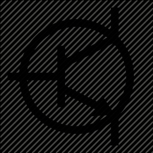Malware Basics Analyzing A Possible Malware Inside A Chrome