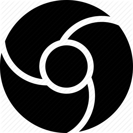 Google Chrome Logo Collection August Logo Image
