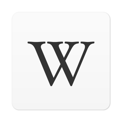 Wikipedia F Droid