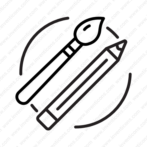Download Graphic,design Tools,ruler,design Tools,draw Icon