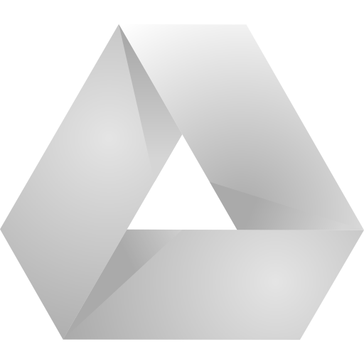 Google Drive Icon Download