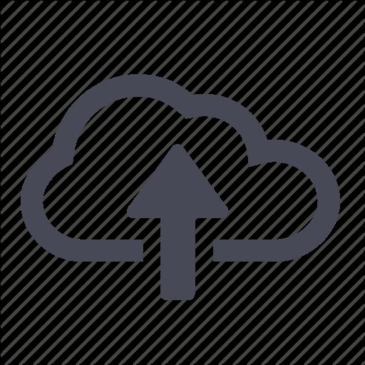 Google Drive Icon For Desktop