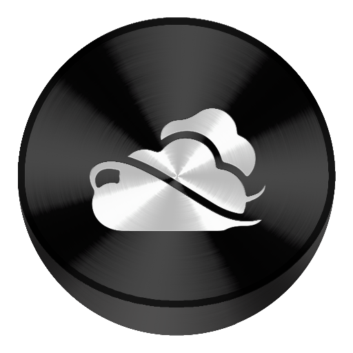 Google Drive Icon Ico