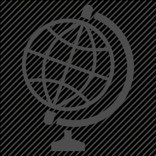 Browser, Earth, Global, Globe, Internet, Map, Navigation, Network